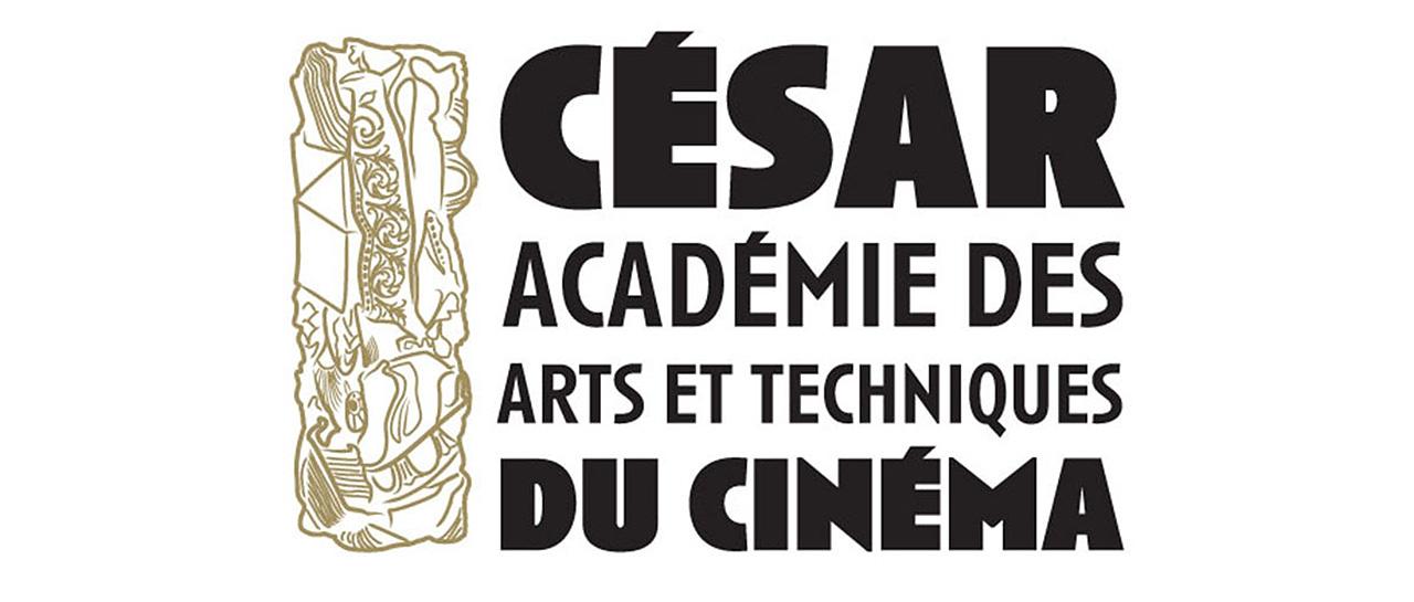 César (Académie des Arts et Techniques du Cinéma)