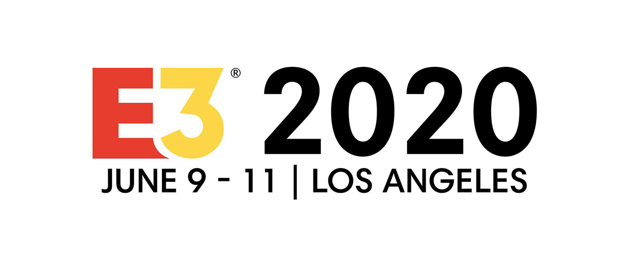 E3 2020, Los Angeles