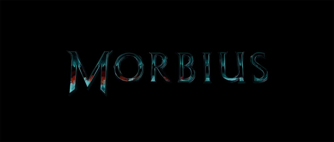 Morbius (Daniel Espinosa, 2021, Sony Pictures)