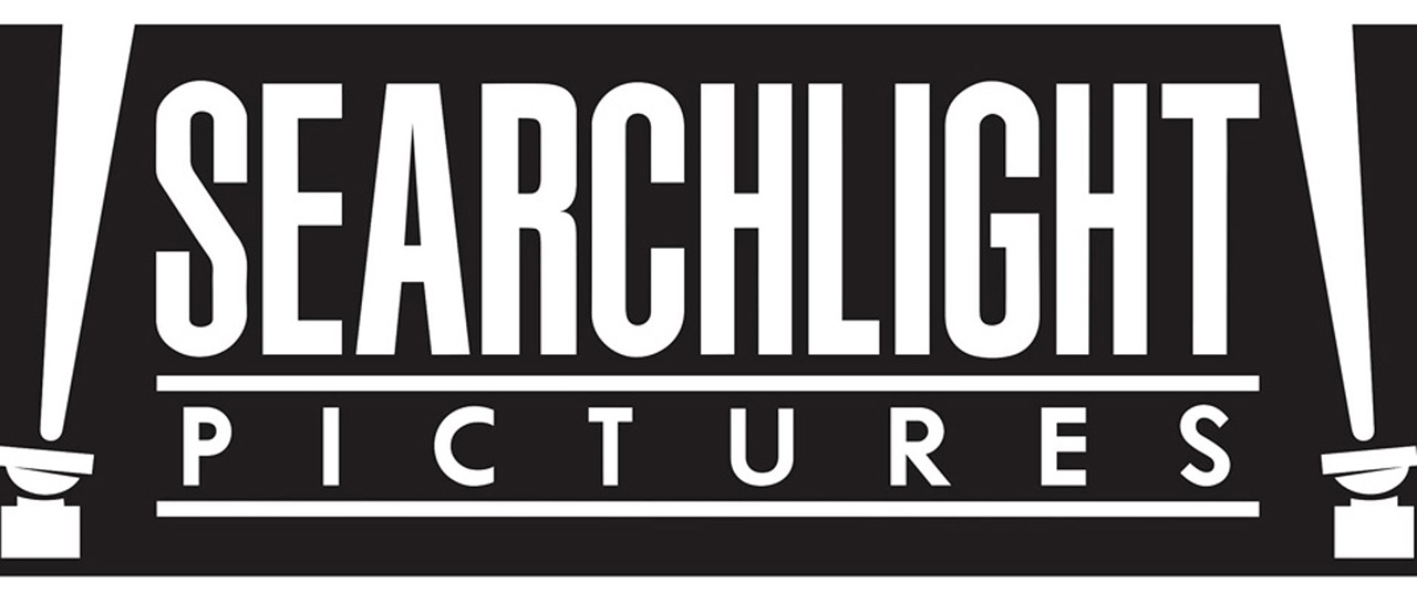 Searchlight Pictures, Logo