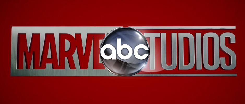 Marvel Studios, ABC Entertainment