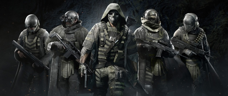 POS-Ghost-Recon-Breakpoint-A