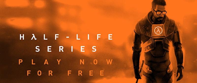 POST-Half-Life-Complete-B