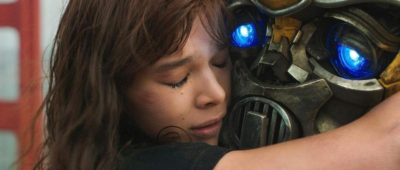 Bumblebee a eu le meilleur succès d'estime de la saga, en dépit du plus mauvais score au box-office