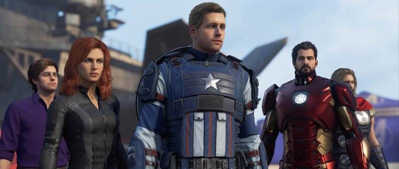 SS-Marvel's-Avengers-JV-A
