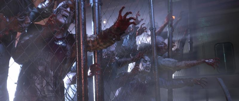 SS-Resident-Evil-3-remake-C