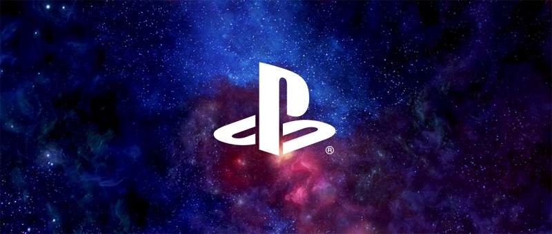 SS-Sony-E3-2018