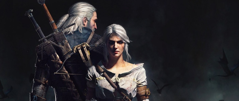 SS-The-Witcher-3-B