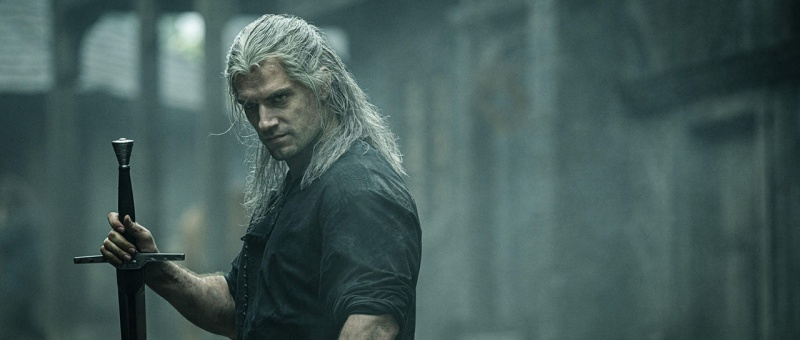 SS-The-Witcher-TV-Show-A
