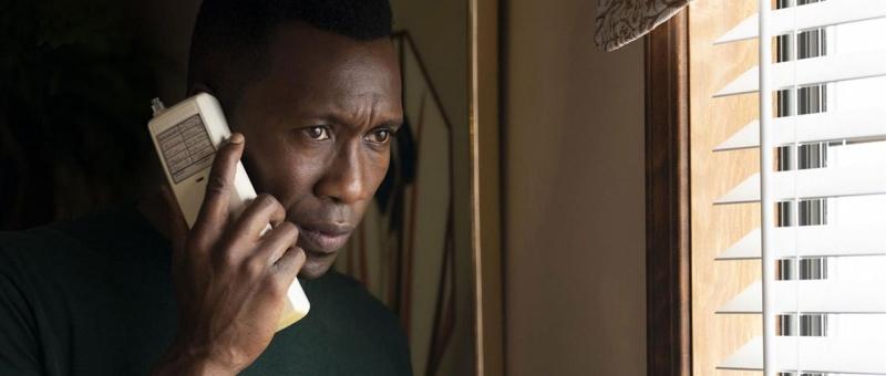 La saison 3 de True Detective a su redresser la barre en termes de réception publique et critique