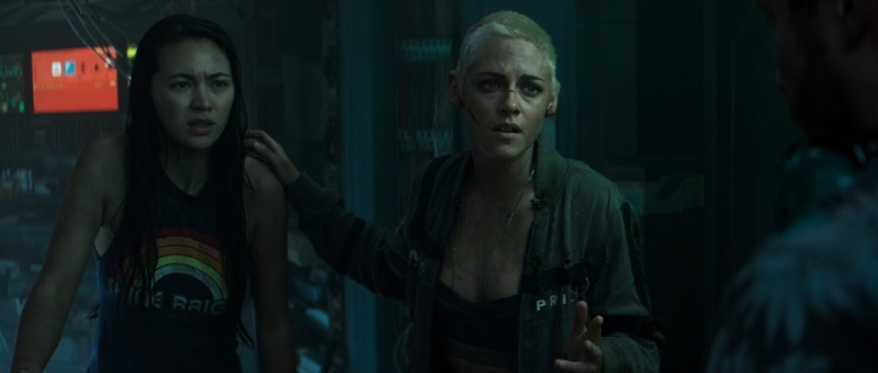SS-Underwater-A