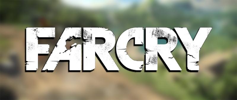 Far Cry et Assassin's Creed sont les deux jeux-mystère à venir, selon Jason Schreier