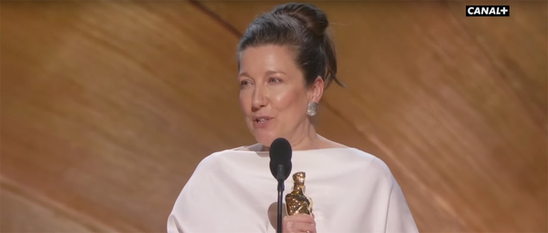 Little Women - Meilleurs costumes - Oscars 2020