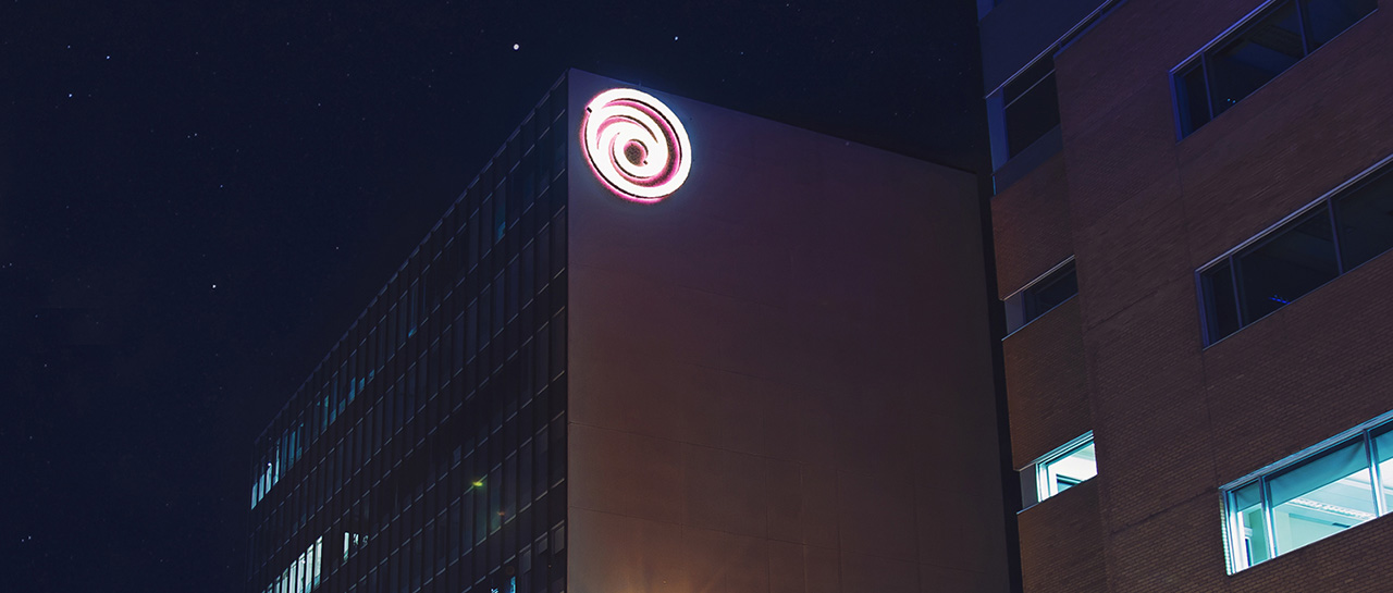 Ubisoft, Quebec