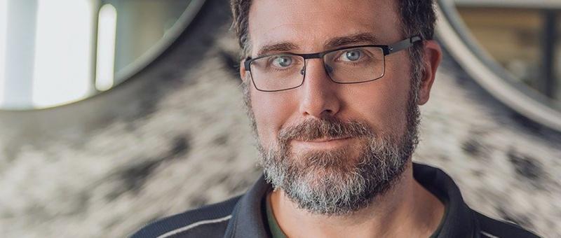 Mike Laidlaw souhaite le meilleur à ses anciens collègues après son départ de Ubisoft Quebec