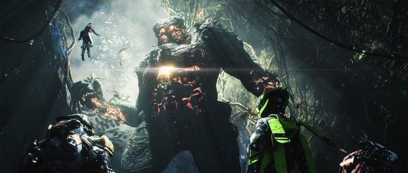 BioWare a l'intention de retravailler toute la boucle de gameplay du jeu et de retravailler le système de motivation et de récompenses