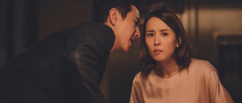 Parasite a triomphé aux Oscars 2020 avec pas moins de quatre prix, dont Meilleur Film et Meilleur réalisateur, une première pour le cinéma de Corée du Sud