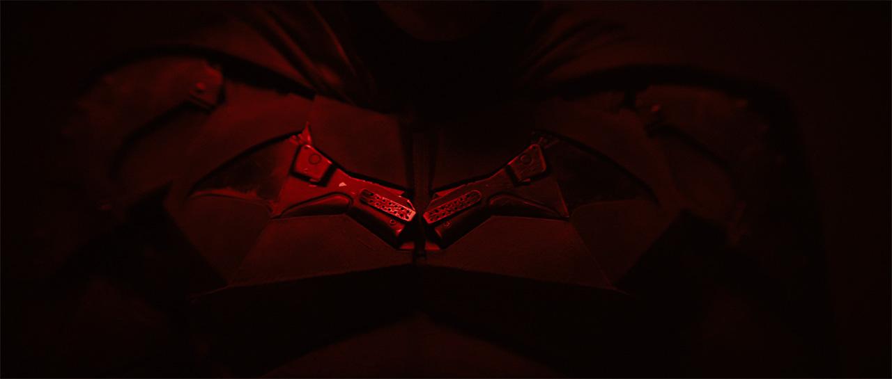 The Batman (Matt Reeves, Warner Bros. Pictures)