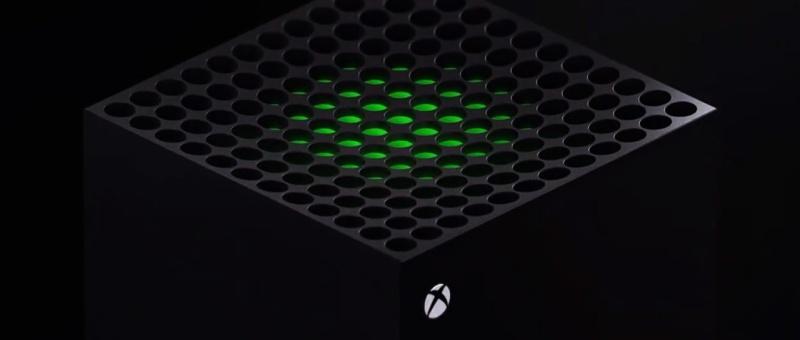 Toutes les spécificités de la Xbox Series X ne sont pas encore dévoilées, nous en attendons plus à l'occasion de l'E3 en Juin 2020