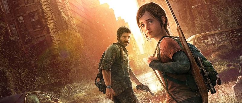 Craig Mazin et Neil Druckmann co-écriront le scénario de la série télévisée The Last of Us