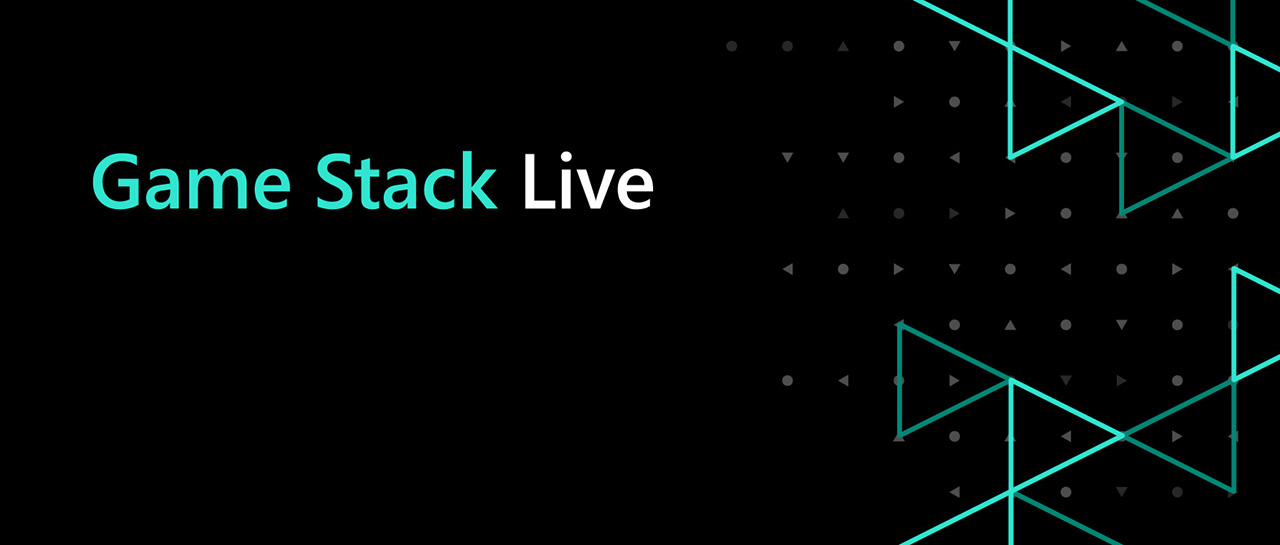 Game Stack Live, Livestream
