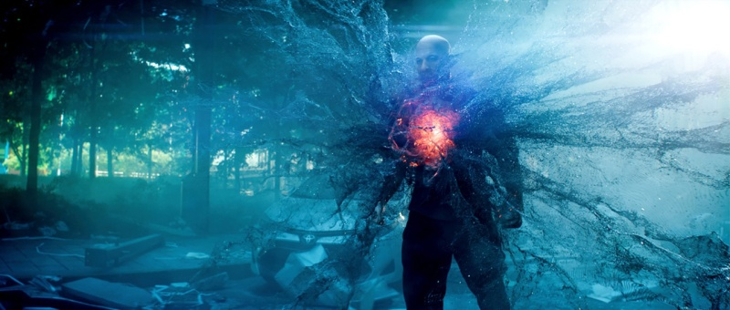 Bloodshot atteint les prévisions de Sony Pictures, mais elles étaient très basses