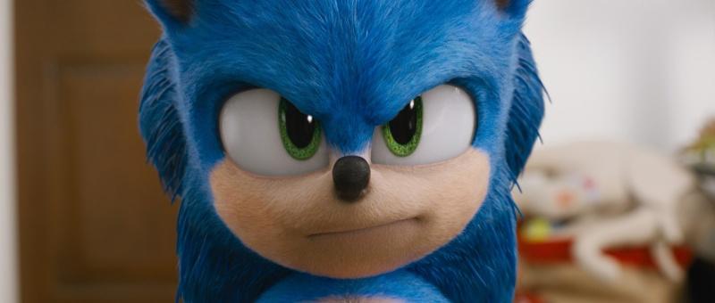 Sonic the Hedgehog atteindra les 300 millions de dollars totalisés d'ici une poignée de jours, pour le plus grand bonheur du studio