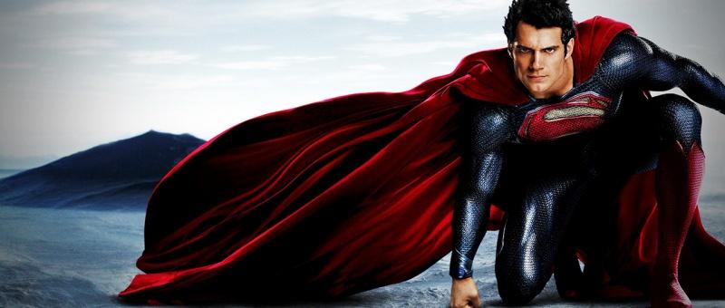 Man of Steel (Zack Snyder, 2013, Warner Bros Pictures)