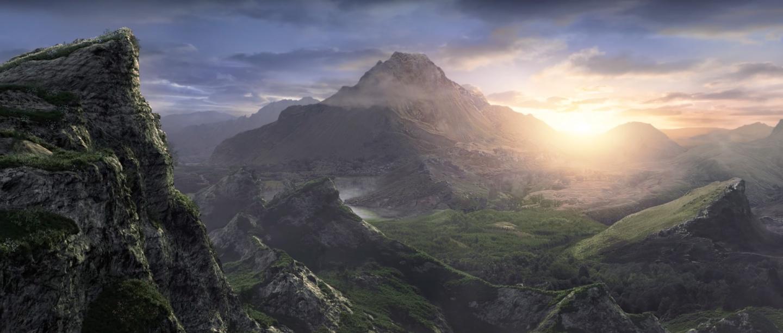 Demon's Souls Remake - Bluepoint Games - Japan Studio