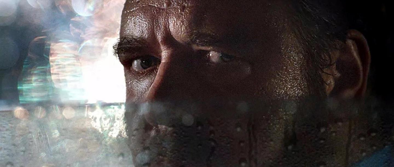 Unhinged / Enragé - Russell Crowe - Derrick Borte