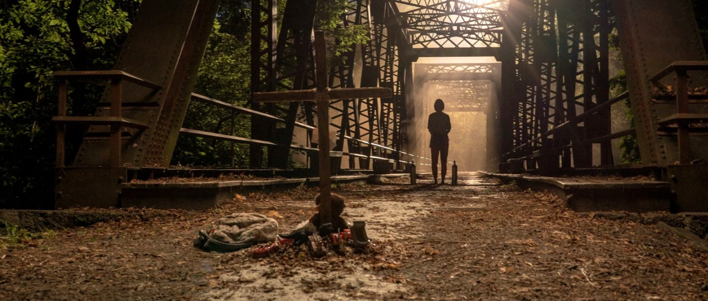 A Quiet Place : Part II (Copyright 2019 Paramount Pictures. All rights reserved. / Jonny Cournoyer)
