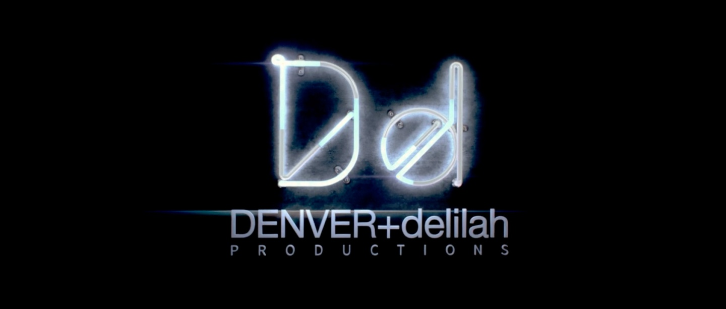 Denver & Delilah Productions (Charlize Theron)